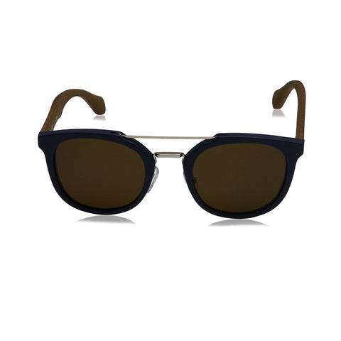 Tommy Hilfiger TH198/S Brown Unisex Sunglasses