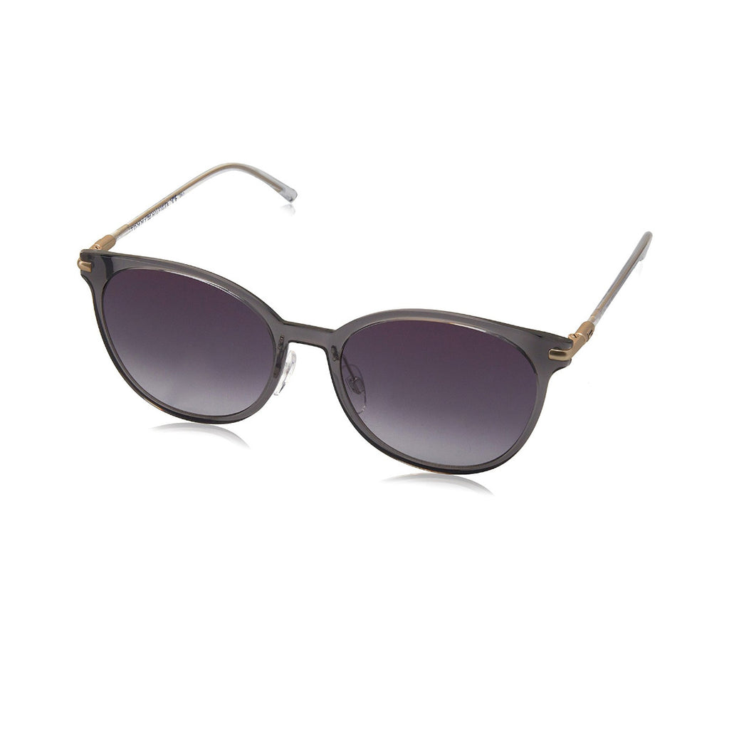 Tommy Hilfiger TH 1399/S Grey Crystal Unisex Sunglasses