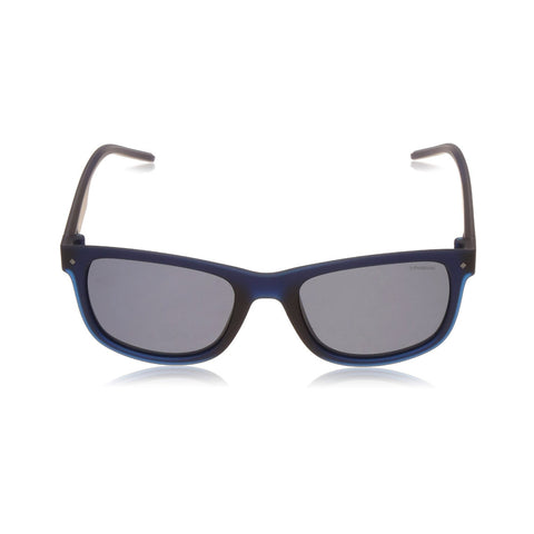 Polaroid Pld 2038/S Grey Gradient  Men's Sunglasses