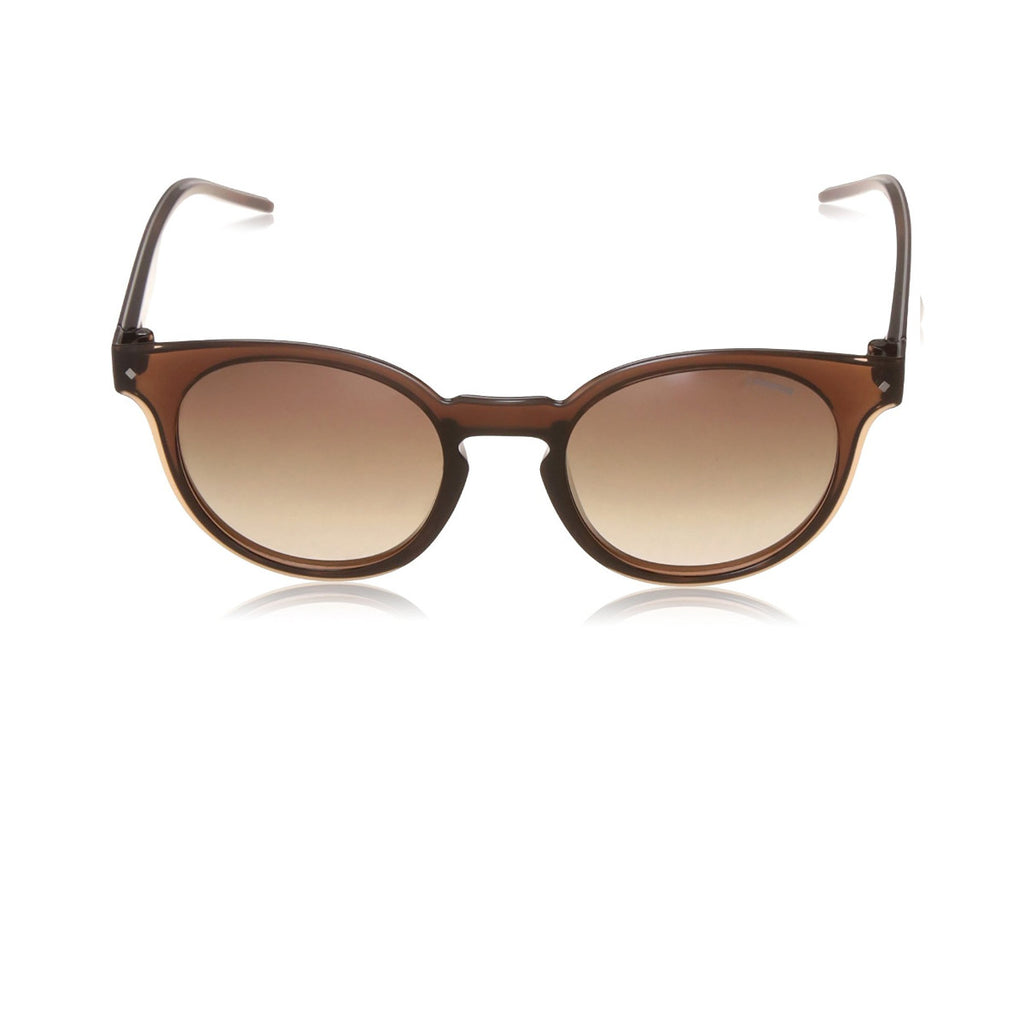 Polaroid Pld 2036/S Brown Gradient Men's Sunglasses