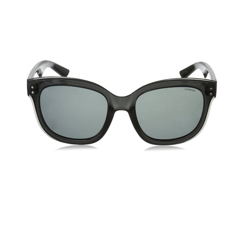 Polaroid Pld 4035/S Grey Ladies Polarised Sunglasses