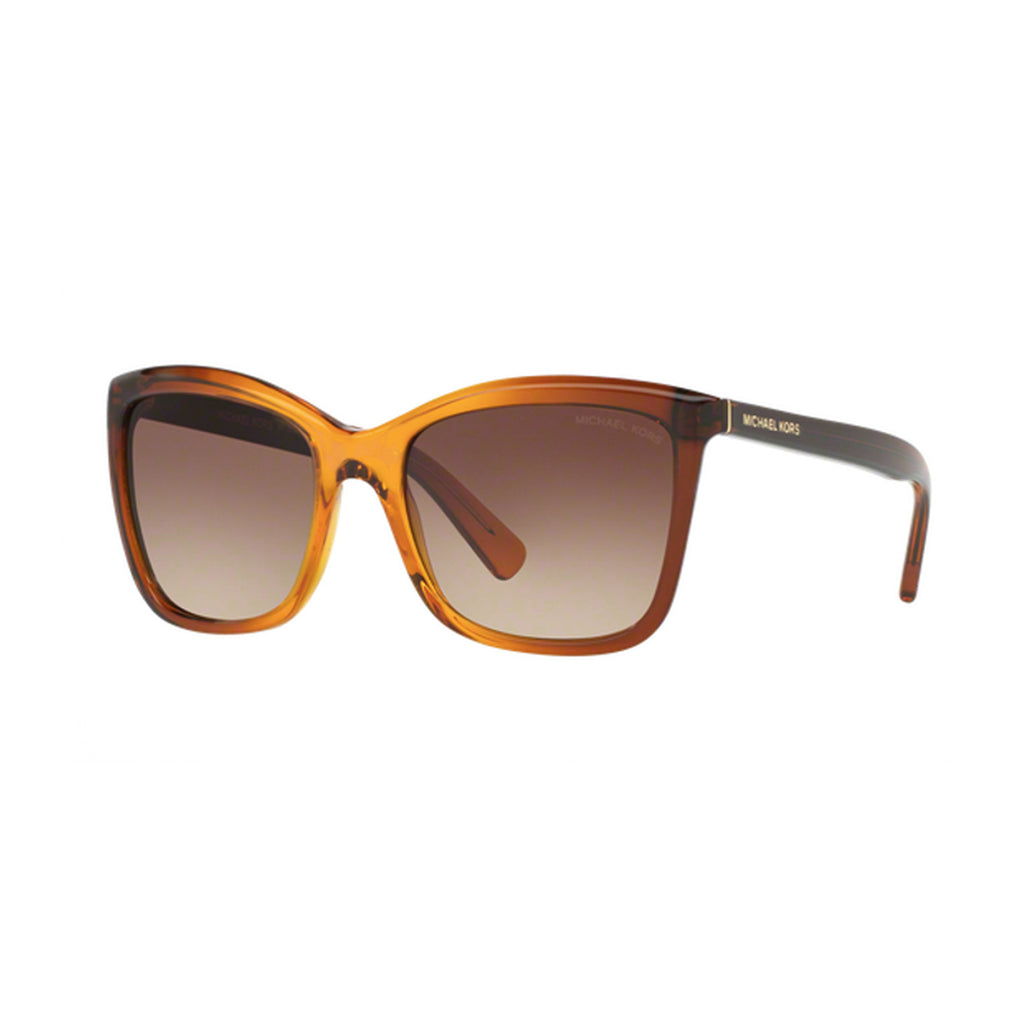 Michael Kors MK2039 321813 54 Cornella Ladies Sunglasses