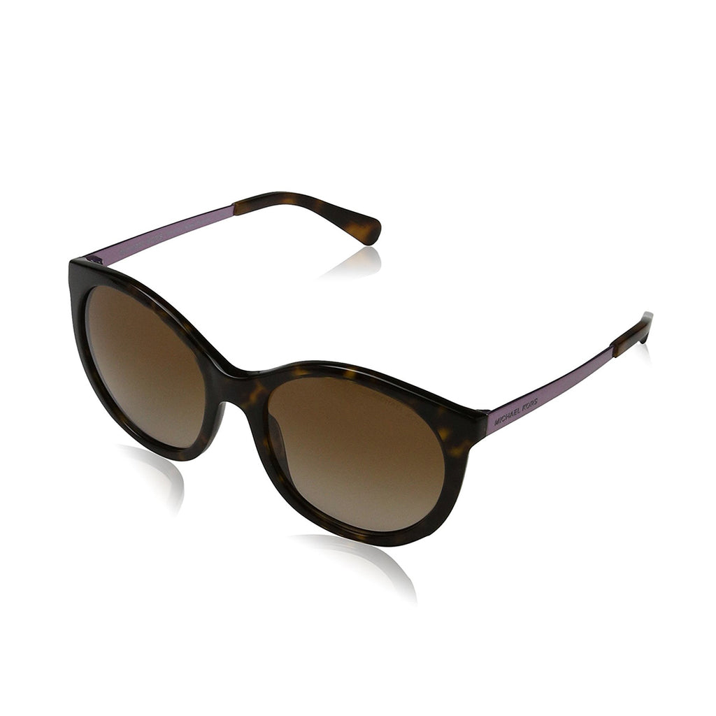 Michael Kors MK2034/MB 320013 55 Island Tropics Ladies Sunglasses