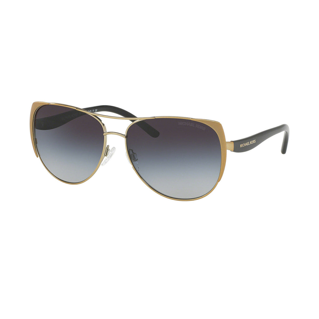 Michael Kors MK1005 115611 59 Sadie Ladies Sunglasses