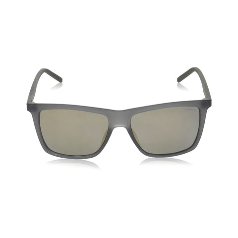 Polaroid Pld 2050/S Grey Men's Sunglasses