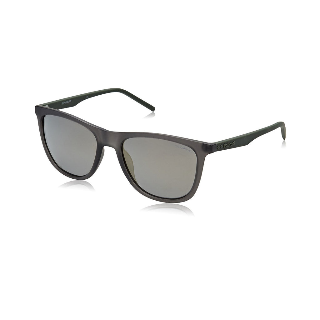 Polaroid PLD 2049/S Matte Black Mens Sunglasses