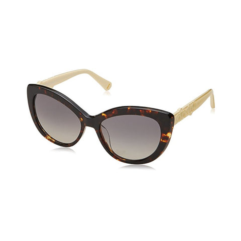 Max & Co. Max&CO.335/S Dark Havana Ladies Sunglasses