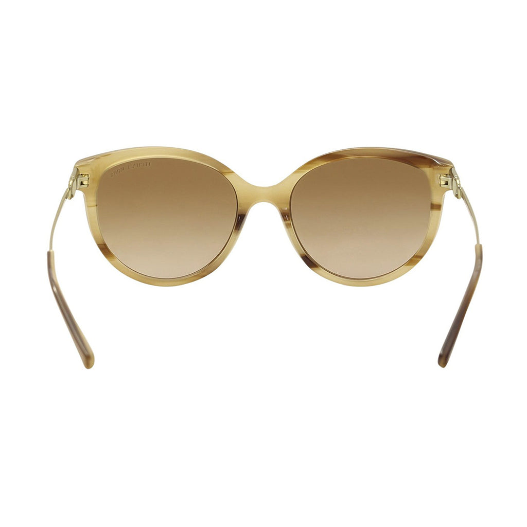 Michael Kors MK2052 329113 55 Ladies Sunglasses