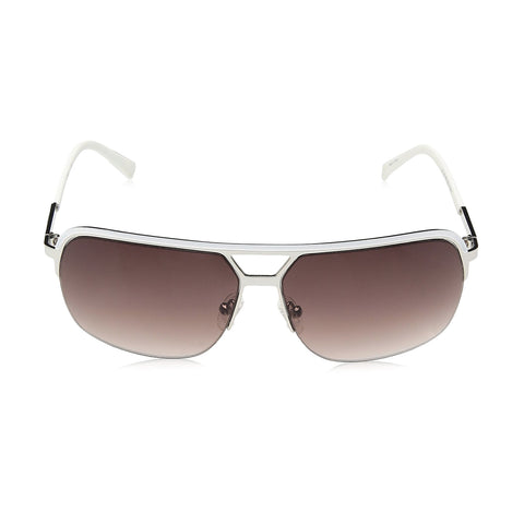 Guess GF0159 24B Mens Smoke Gradient Sunglasses