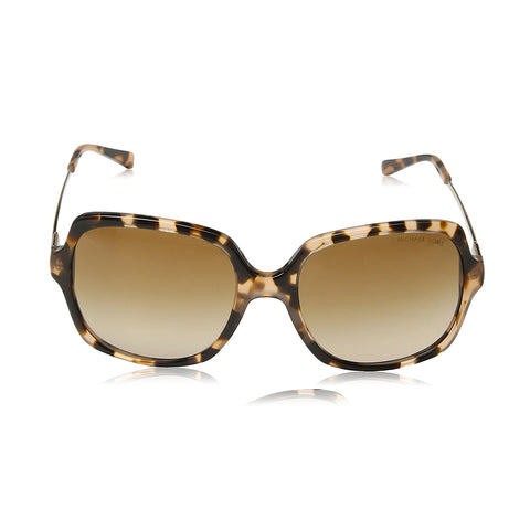 Michael Kors MK2053 315513 56 Bia Ladies Sunglasses