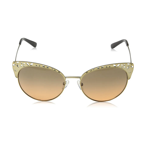 Michael Kors MK1023 118918 56 Evy Ladies Sunglasses