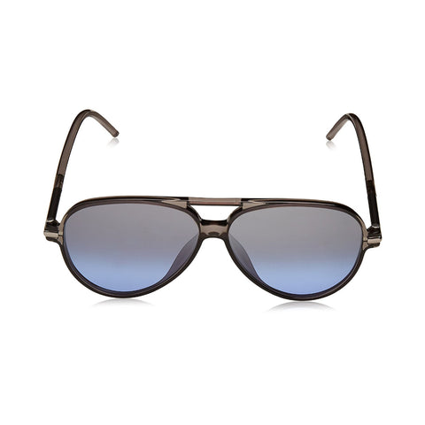 Marc Jacobs Marc 44/S Shiny Black Unisex Sunglasses
