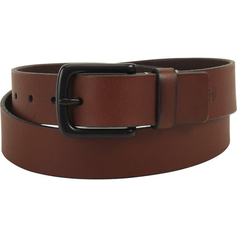 Timberland B75477/0100 Genuine Leather Men's Belt