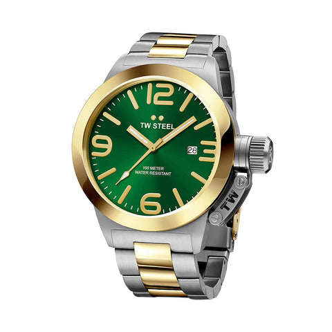 TW Steel CB61 Mens Watch
