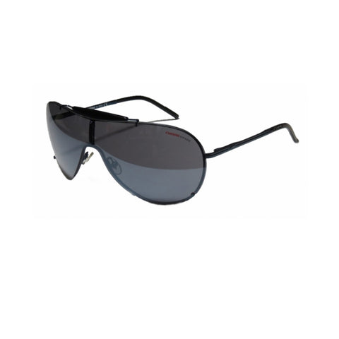 Carrera-KAC-IC 120 Flag 7 Men's Grey Sunglasses