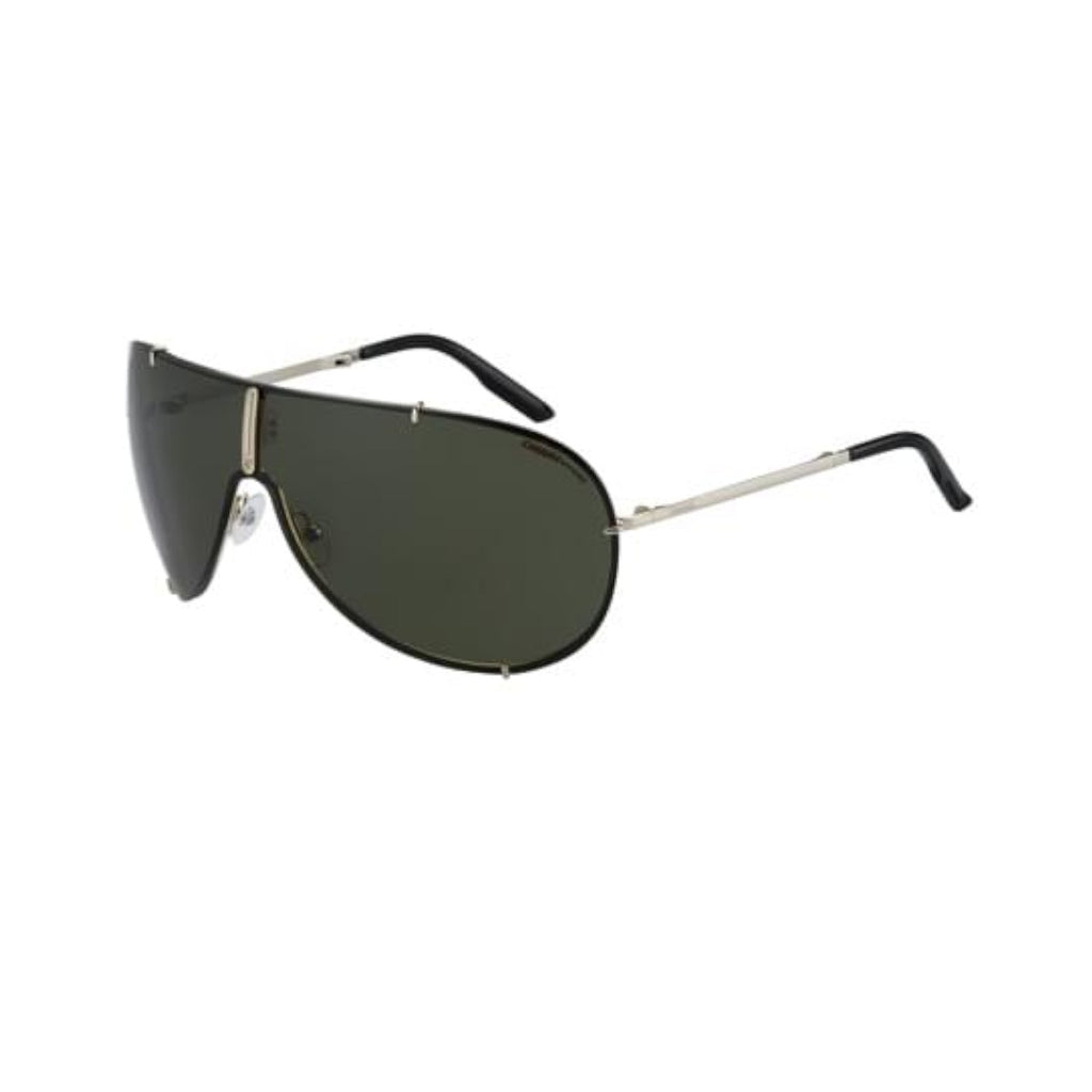 Carrera 120 Pocket Flag 2 MLH-ZJ Men's Sunglasses