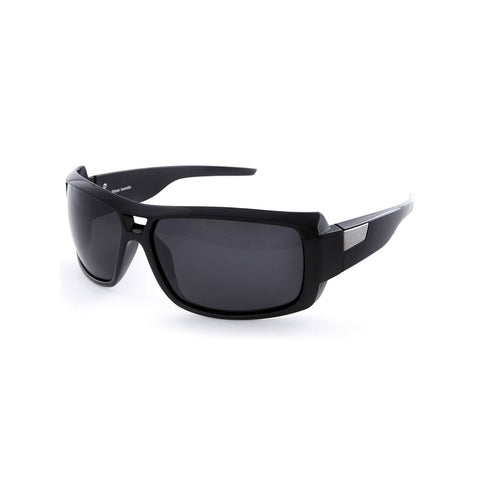 Filtrate COUCH Unisex Sunglasses