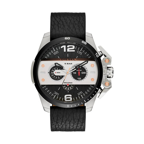 Diesel DZ4361 Ironside Men's Chronograph Watch