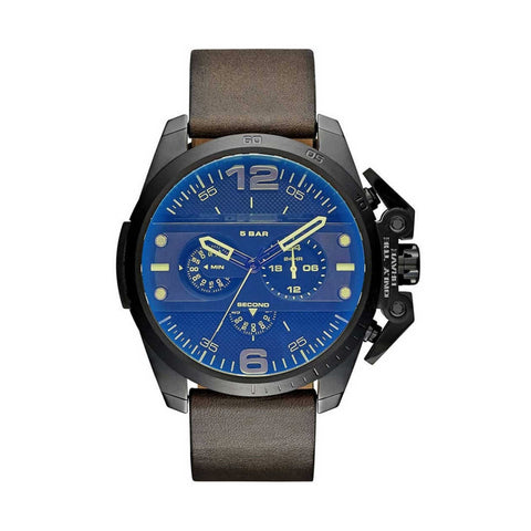 Diesel DZ4364 Ironside Men's Chronograph Watch