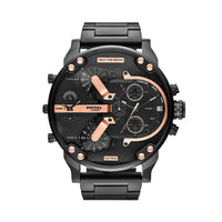Diesel DZ7312 Mr. Daddy 2.0 Mens Chronograph Watch