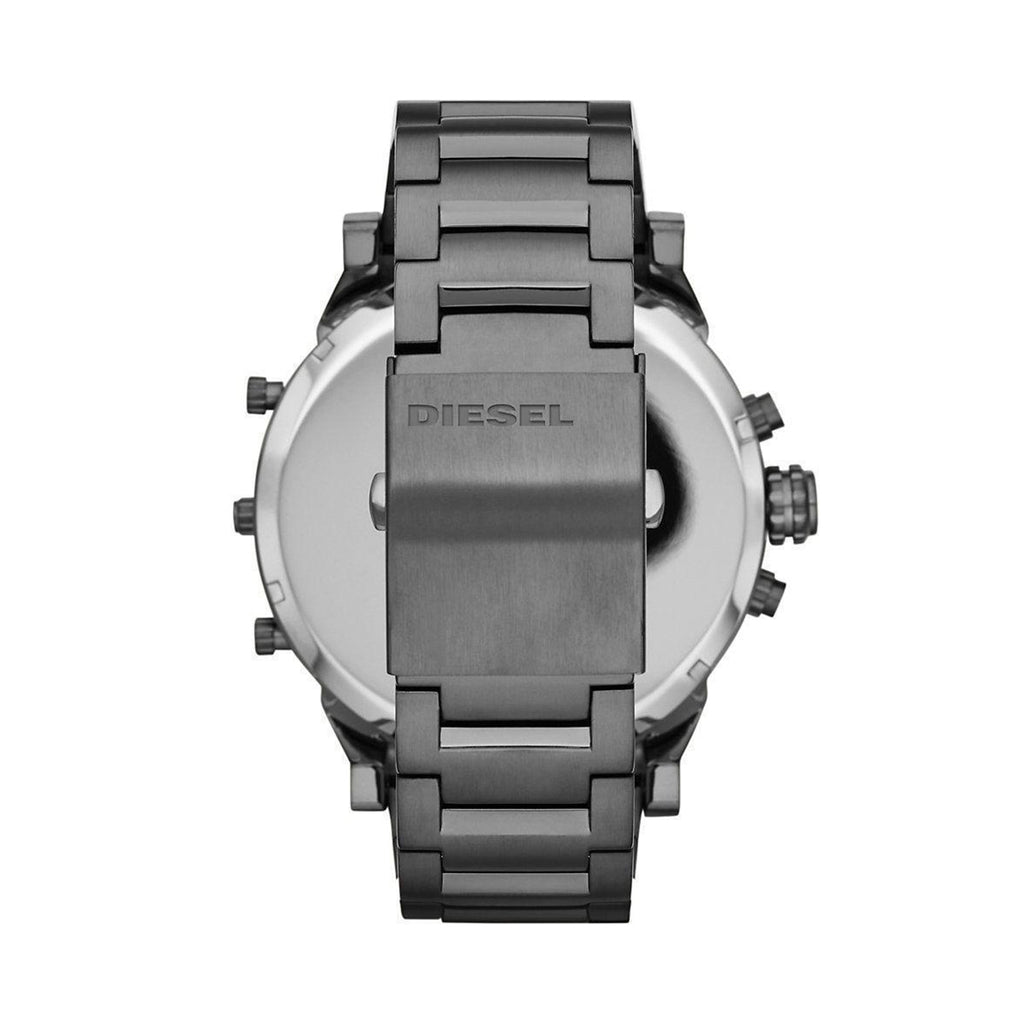 Diesel DZ7315 Mr. Daddy 2.0 Mens Chronograph Watch
