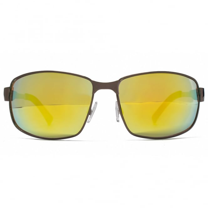 FCUK Sport FCS034 Men's Sunglasses