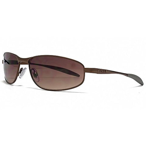 FCUK Sport FCS040 Men's Sunglasses