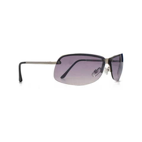 French Connection FCU008 Men's Sunglasses