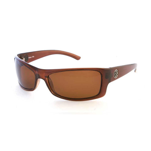 Filtrate KEVIN Unisex Sunglasses