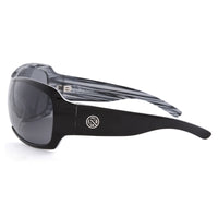 Filtrate KICKER Blackwood Unisex Sunglasses