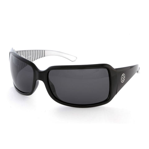 Filtrate MOTEL Unisex Sunglasses