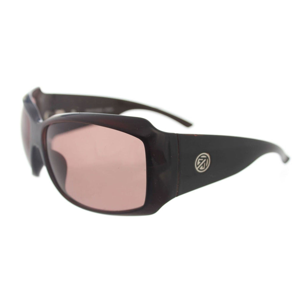 Filtrate MUSE AUBURN Unisex Sunglasses