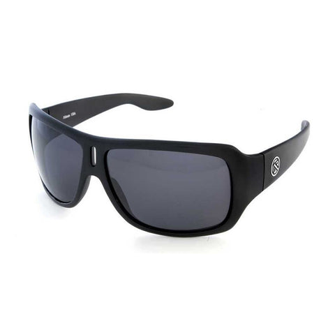 Filtrate ZEPHYR Unisex Sunglasses