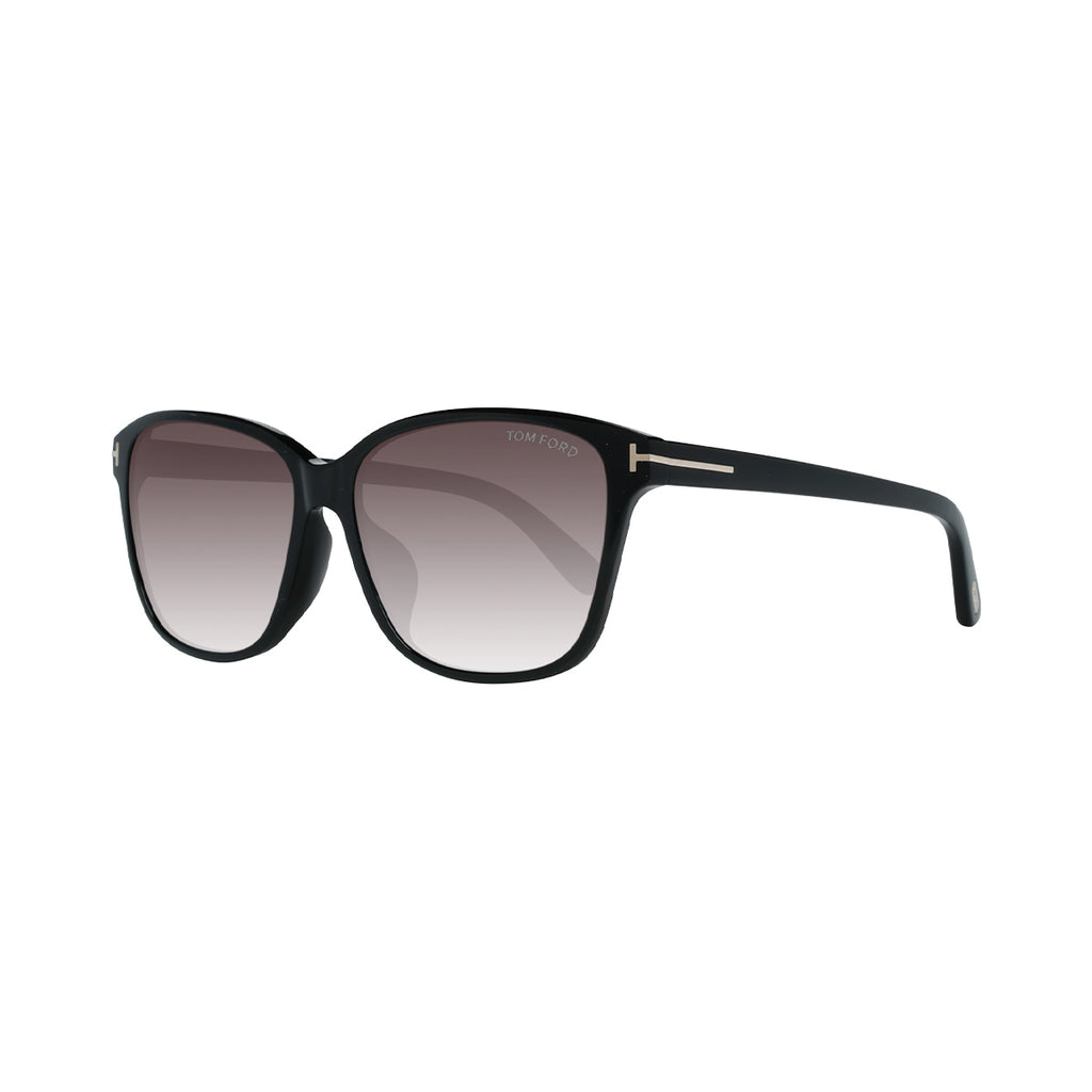 Tom Ford ladies Sunglasses FT0432-F 01B 59