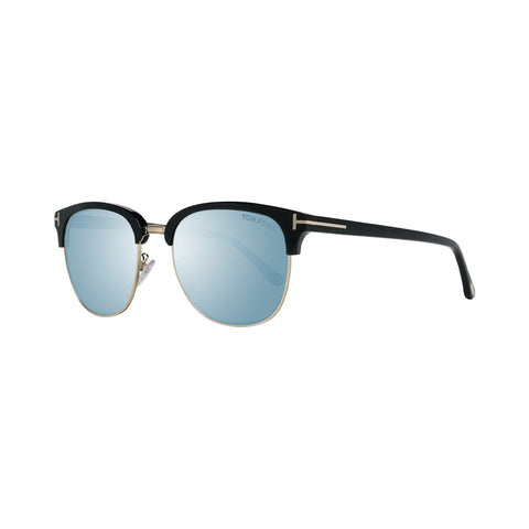 Tom Ford Mens Sunglasses FT0482-D 01X 54