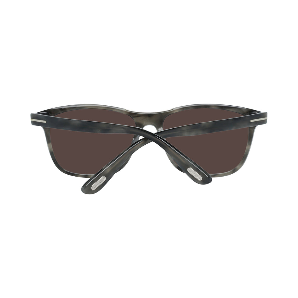 Tom Ford Mens Sunglasses FT0629 56B 56