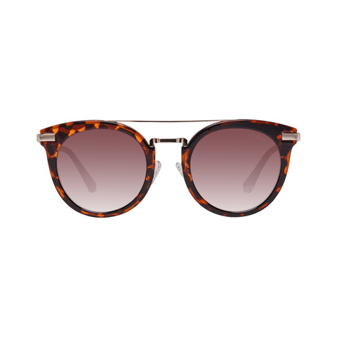 Guess GF604652F49 Ladies Sunglasses