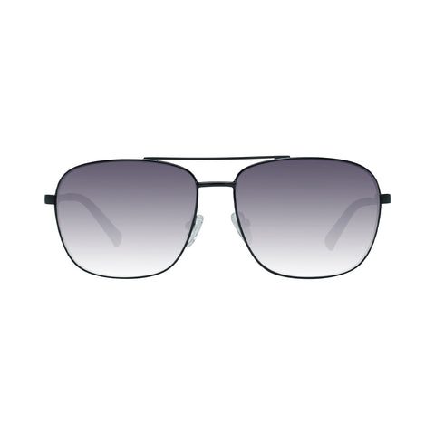 Guess GG211401B60 Ladies Sunglasses