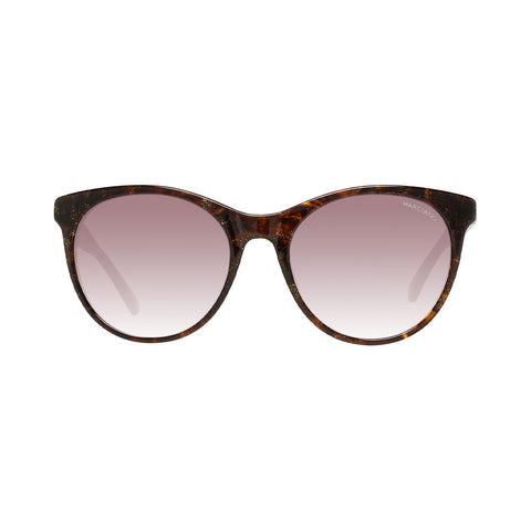 Guess by Marciano GM077050F55 Ladies Sunglasses