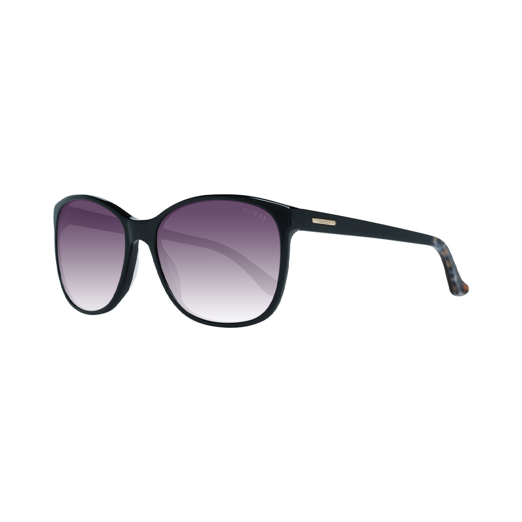 Guess GU742601B58 Ladies Sunglasses