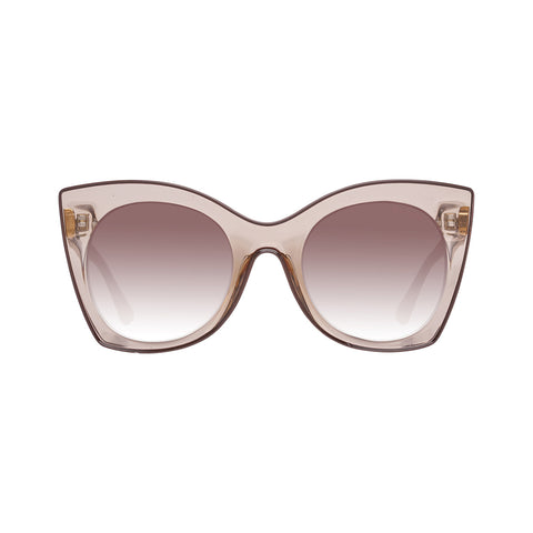 Guess GU752557F51 Ladies Sunglasses