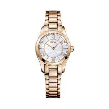 Hugo Boss 1502378 Ladies Watch