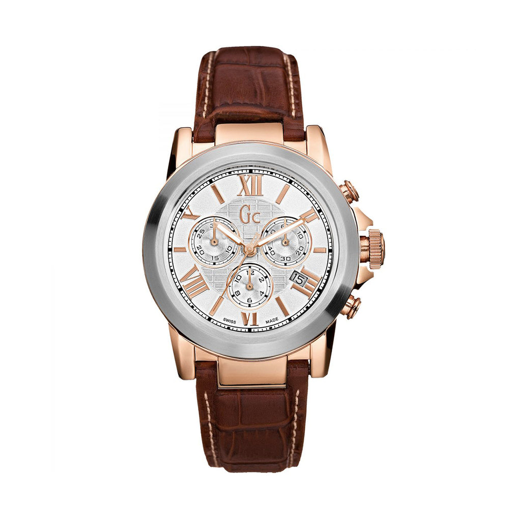GC I41501G1 Men's Chronograph Watch