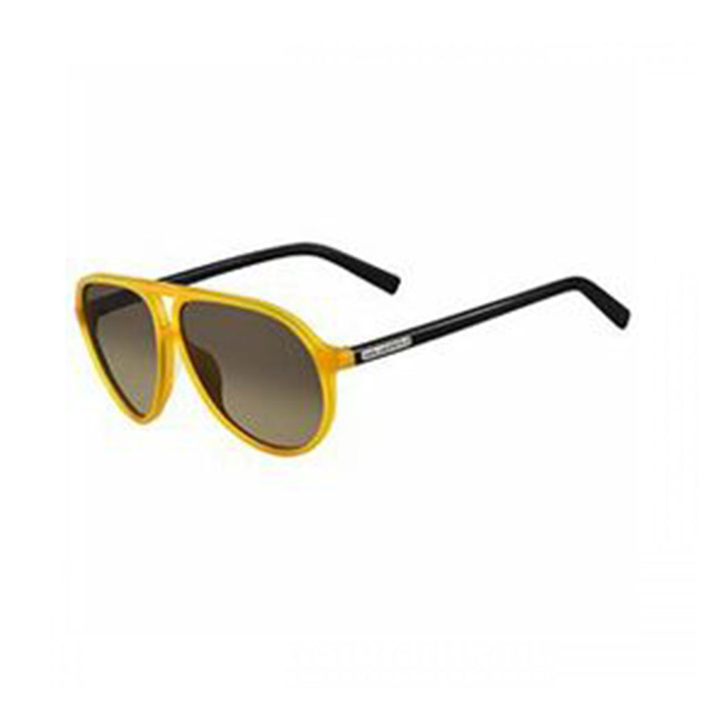 Karl Lagerfeld KL792S (135) Satin Honey Mens 59-12-140 Sunglasses