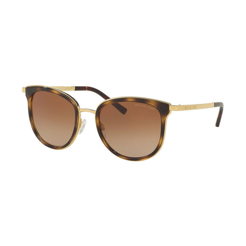 Michael Kors Adrianna Ladies Sunglasses - MK1010 110113