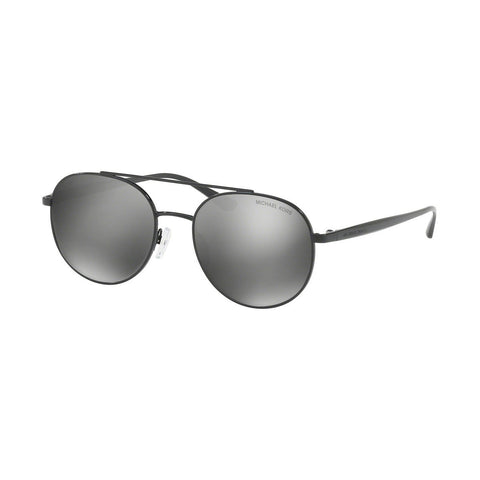 Michael Kors LON Ladies Sunglasses - MK1021 11696G