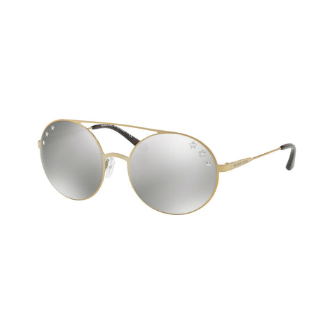 Michael Kors Ladies Sunglasses MK1027 11936G