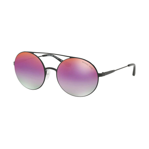 Michael Kors Cabo Ladies Sunglasses - MK1027 1169A9
