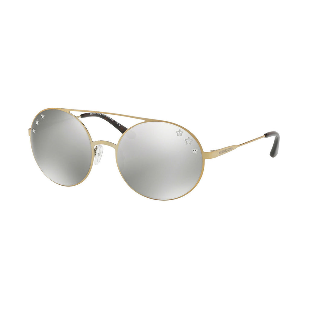 Michael Kors Cabo Ladies Sunglasses - MK1027 11936G