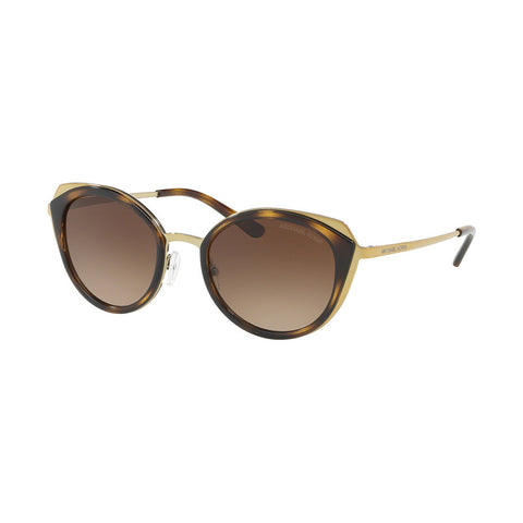 Michael Kors Charleston Ladies Sunglasses - MK1029 116813